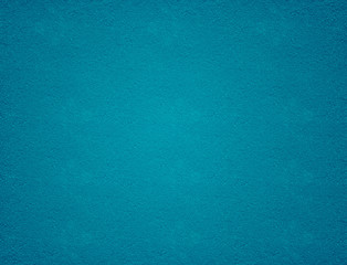 abstract color ground background