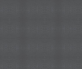 Gray Backgroung Texture