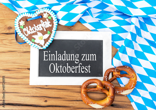 """einladung zum oktoberfest"""" stockfotos und lizenzfreie bilder auf, Einladung"""