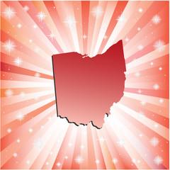 Red Ohio