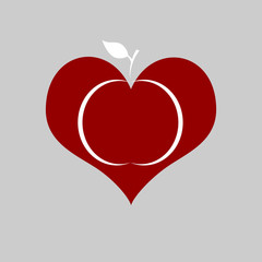 Apple!!