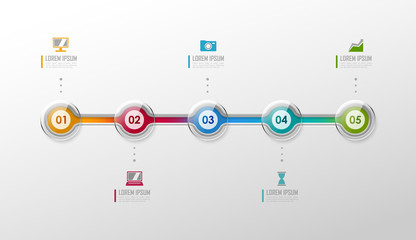 Infographic Templates free timeline infographic templates : Search photos timeline