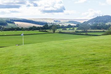 .The Battle of Bannockburn
