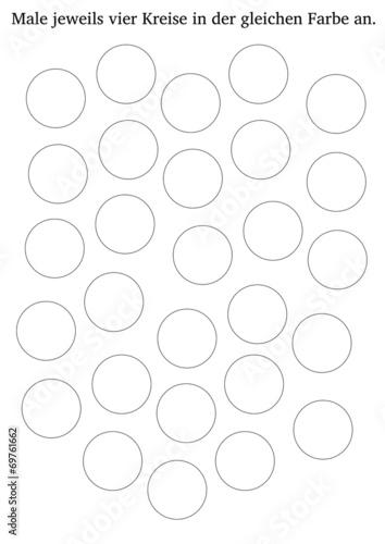 arbeitsblatt z hlen stockfotos und lizenzfreie bilder auf bild 69761662. Black Bedroom Furniture Sets. Home Design Ideas