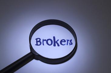 brokers