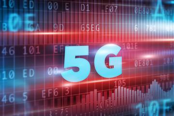 5G Concept