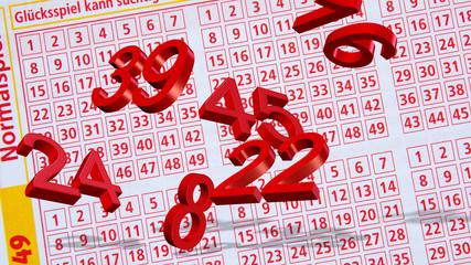Lottozahlen 10.04 20