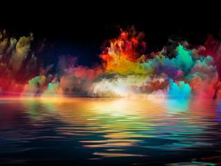 Virtual Colors