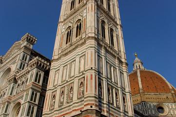 Firenze Duomo
