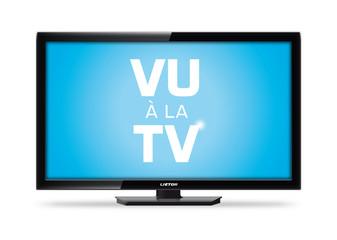 VU TV 3D