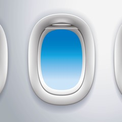 Aircraft Windows,airplane windows