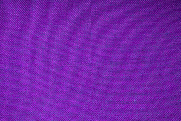 Peuple fabric texture
