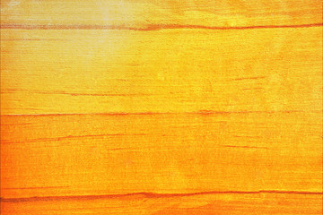 Natural Wood Table Texture