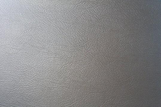 Blake leatherette texture