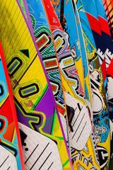 surfbretter 2