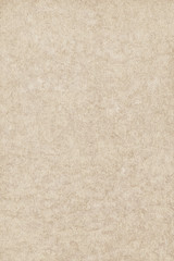 Recycle Striped Off White Kraft Paper Mottled Grunge Texture
