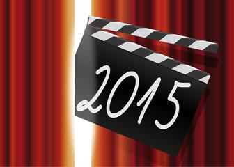 2015_Clap Cinema