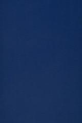 Pastel Paper Deep Navy Blue Coarse Grunge Texture