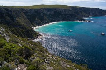 [Australien - South Australia] Kangaroo Island, Impressionen