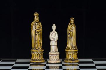 Chess 14