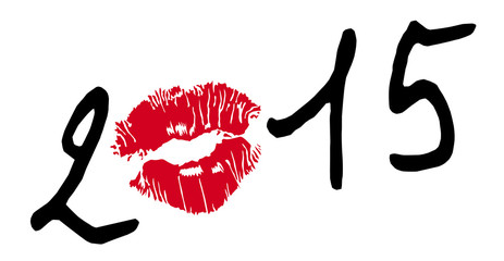 2015_Kiss