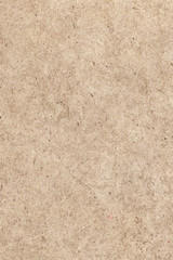 Old Coarse Beige Recycle Paper Mottled Grunge Texture