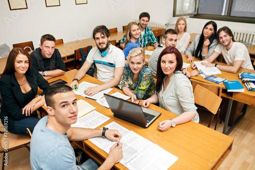 День студента полное фото