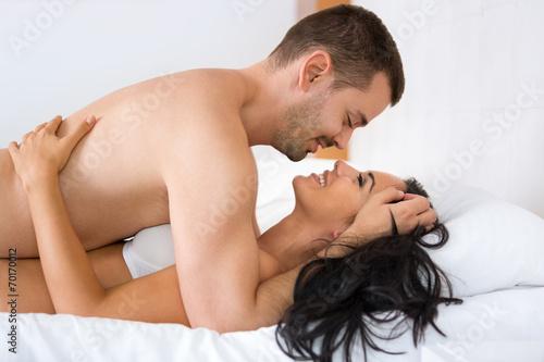 взаимосвязь секса с женским здоровьем