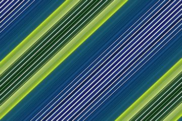 powerful eco stripe background design
