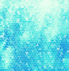 bgr-triangles-water-stroke
