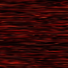 Abstract Dark Red Horizontal Lines Business