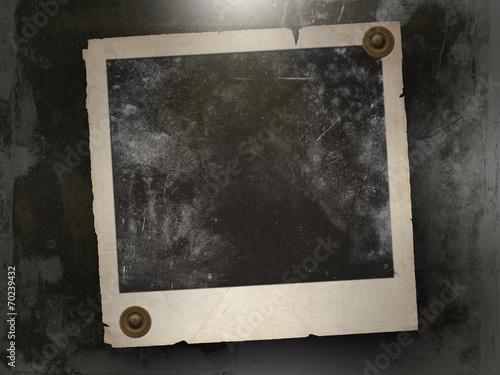 Polaroid niete wand stockfotos und lizenzfreie bilder for Polaroid wand