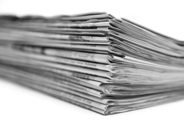 Printmedien