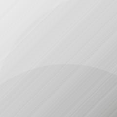 Diagonal modern background