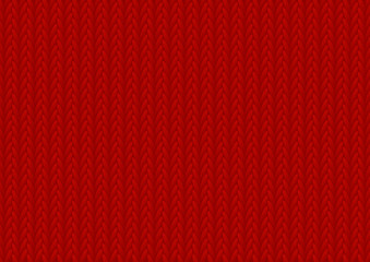 Knitted texture background for Your design
