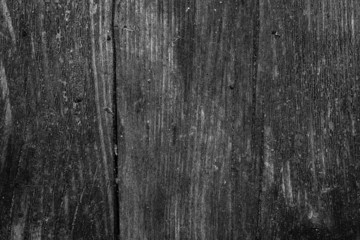texture of old wood. background