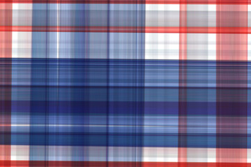Abstract pattern background.
