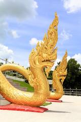 Wat Phakrung