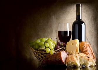 wine FP215