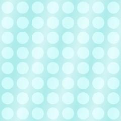 Soft bluish background