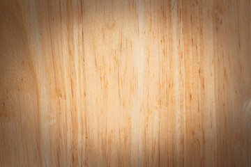 wood background