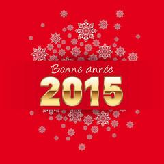 2015_Flocons Rouges