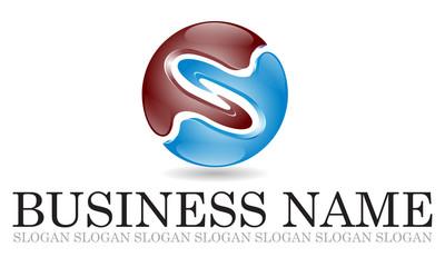 creation logo climatisation