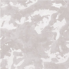 Gray marble texture background.