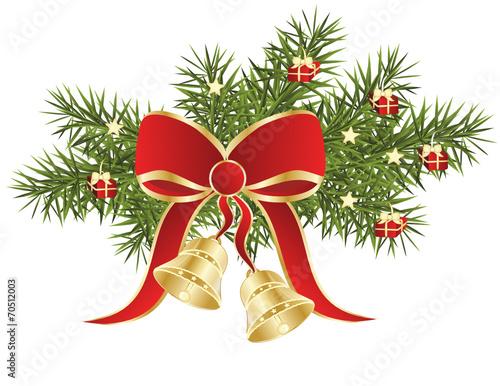 Quot Weihnachtsschmuck Quot Stockfotos Und Lizenzfreie Vektoren