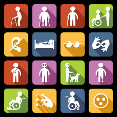 """CSU Accessible Technology Initiative Community Portal"" icon"