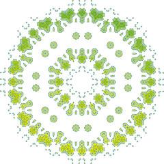 Green424