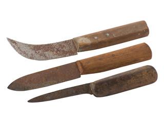 Rostige Messer Reinigen : bilder und videos suchen schlachtermesser ~ Lizthompson.info Haus und Dekorationen