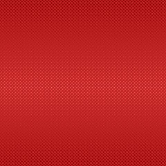 Red fabric texture or carbon background