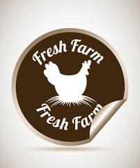 fresh farm design